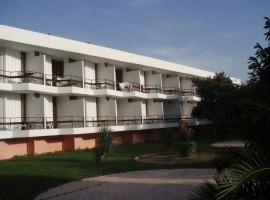 Hotel Kamelija 2* - Tivat