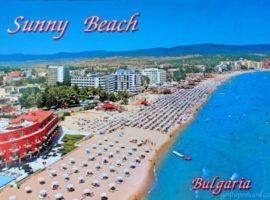 Bugarska Hoteli 3*